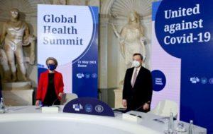 Global Health Summit